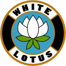 WHITE LOTUS KARATE